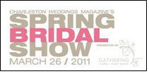 Spring Bridal Show to host runway shows for Brides-To-Be!