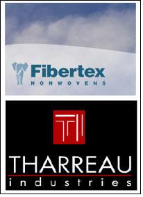 Fibertex agrees to buy 85% stake in Tharreau Industries