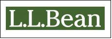 L.L.Bean reports solid growth & employee bonuses