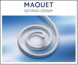 Polyester & ePTFE based graft receives European CE Mark
