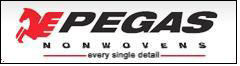 PEGAS starts 2011 with a sold out production capacity