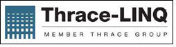 Expansion of Thrace-LINQ's Quality Assurance Department