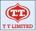 TT Ltd mulls doubling sales turnover