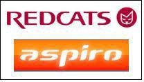 Redcats picks Aspiro Mobile SMS services