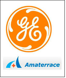 GE-Amaterrace to develop new laminates for outdoor sector
