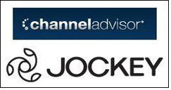 Jockey boosts e-commerce sales with ChannelAdvisor