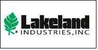 Lakeland  achieves 19th consecutive year of profitability