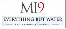 MI9 Merchant for swimwear & resortwear retailer