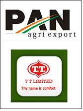 Disposal of TT Ltd's ginning factory & oil mill, Gujarat