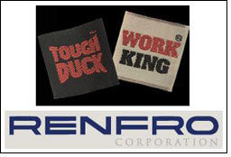 Work King & Tough Duck socks manufacturing deal announced