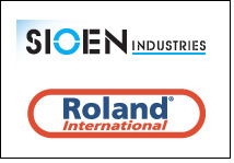 Textile group Sioen agrees sale of Roland