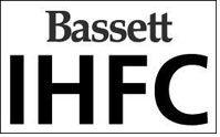 Bassett completes sale of International Home Furnishings Center