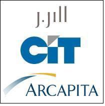 Arcapita buys majority interest in J. Jill from Golden Gate