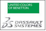 Dassault keeps twofold goal at Benetton - Quality + Sourcing
