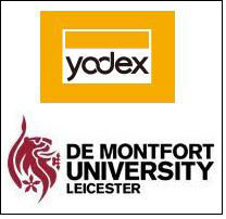 DMU to attend YODEX - International Young Designer's Exhibition