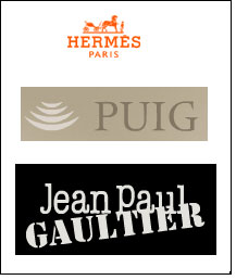 Spanish Puig buys stake in Jean Paul Gaultier fashion house