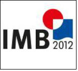 IMB set to focus increasingly on know-how transfer