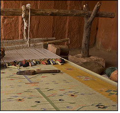 Purity & quality of the khadi should be maintained
