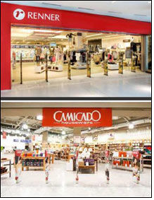 Completion of Camicado Houseware's acquisition