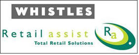Whistles switches to Merret for IT infrastructure