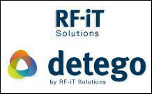 detego SUITE by RF-iT Solutions best for clothing sector