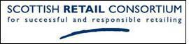 Good retail sales; consumer confidence still lower