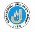 Council of International Jute Group holds session