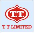 TT records highest ever profit