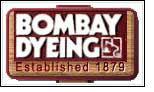 Bombay Dyeing profit soars