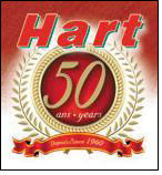Leadership changes at Hart Stores