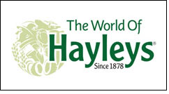 Loss in Hayleys' Textiles and Fibre business