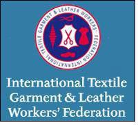 ITGLWF elects new General Secretary