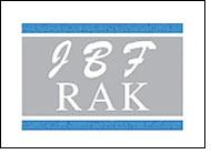 JBF RAK to set up PET facility in Geel, Belgium