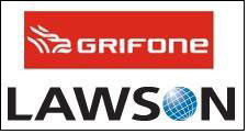 Outdoor brand Grifone goes live with Lawson for Fashion