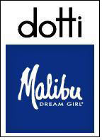 Malibu Dream Girl buys Dotti, cover-up brand