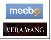 Vera Unveiled with Meebo Bar drag-and-drop technology