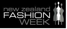 NZFW to bring fashion to doorstep of visiting rugby fans