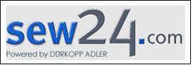 Dürkopp Adler launches online shop successfully