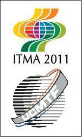 Textile machinery manufacturers ready for ITMA event