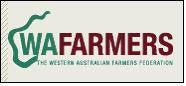 WAFarmers fine points on wool