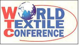 WTC 2011 forecasts an optimistic global future for India
