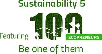 Sustainability Plus