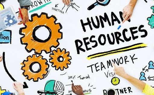 IT Project Management Staffing: The Human Resource Management