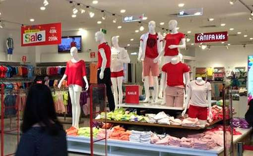 Retail Performance Best Practise Now In Reach Of Single Store Operators