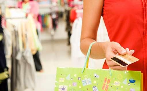 FDI in Retailing