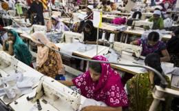 Textile industry in Indian scenario