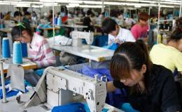Taiwan - Textile hub in Asia Pacific region