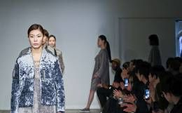Chinese fashion: A threat for South African designers?