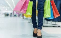 Focused RFID solutions for the right fit for apparel & footwear