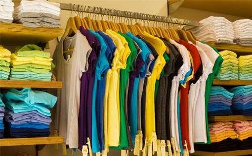 Apparel Exports Create New Milestones in Bangladesh